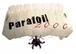 Parafoil 2000